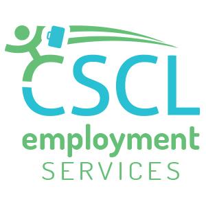 CSCL Employment Services