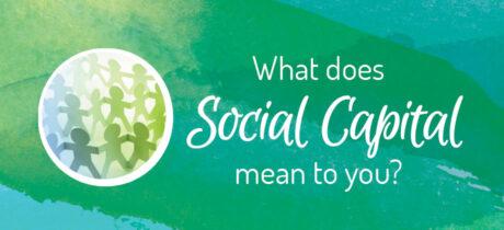 Social Capital Project