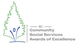 BCCSSA Logo