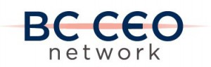 BC CEO Network