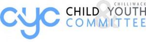 Child Youth Committee Chilliwack