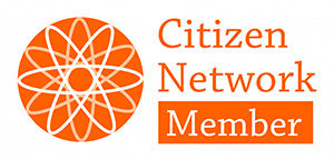 CSCL member of Citizen Network