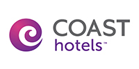 The Coast Chilliwack Hotel