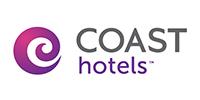 The Coast Chilliwack Hotel