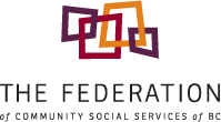 Federation of Community Social Services