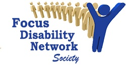 Focus Disability Network Society