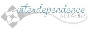 Interdependence Network