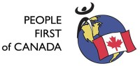 People First of Canada