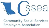 Community Social Services Employers Association