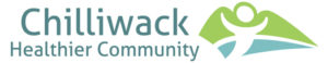Chilliwack Healthier Communities