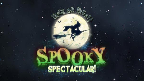 2018-Spooky-wmsp