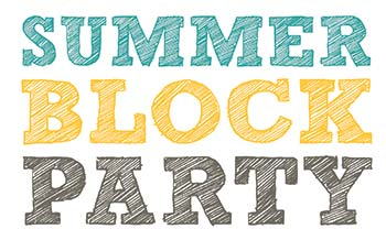 block-party-web