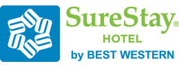 CSCL Respitality Program - SureStay Hotel