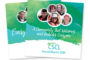 CSCL Annual Reports