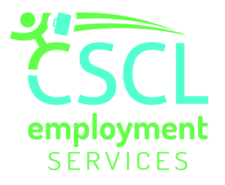 CSCLEmployment_Logo_Stacked_HiRes