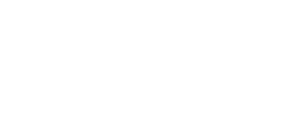 Sunshine Garden Logo - white