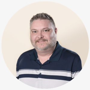 CSCL Board - Jeremy Johnson