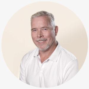 CSCL Board - Mike Robinson