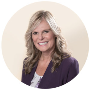 CSCL Leadership - Nancy Gauvin