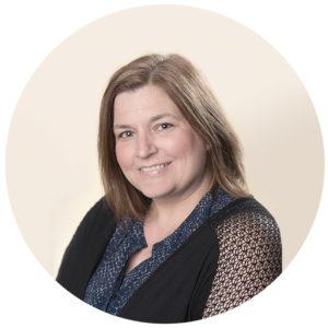 CSCL Leadership - Natalie Karam