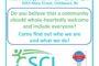 CSCL Open House & Career Fair