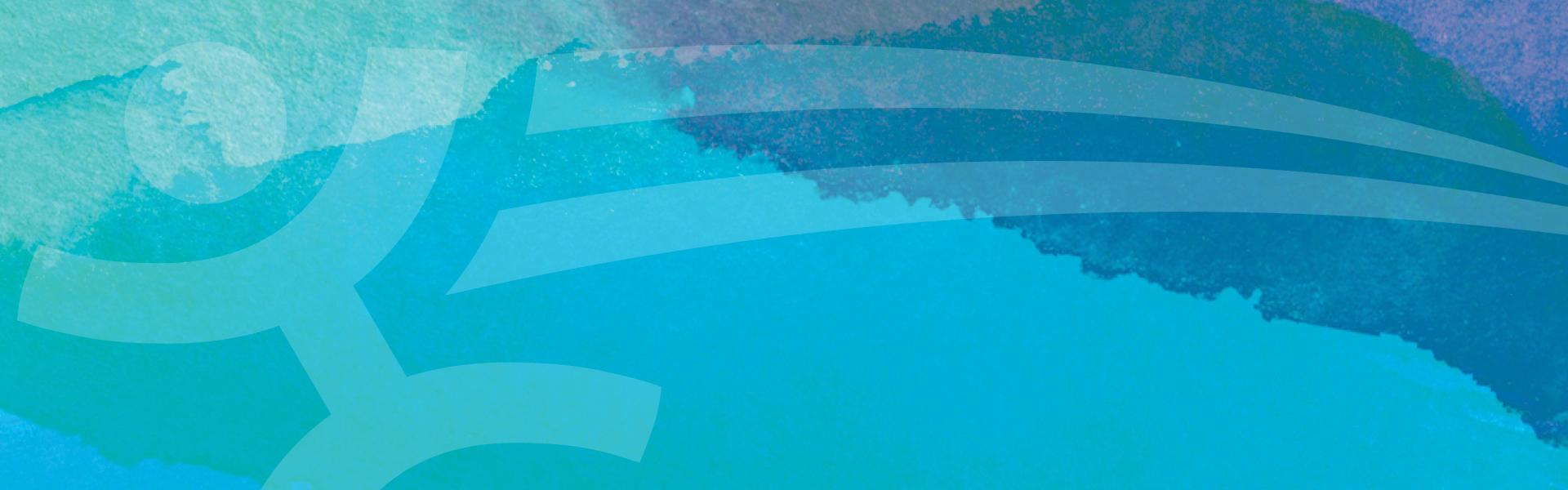 CSCL - Blue Slider Bg