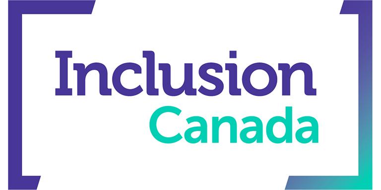 Inclusion Canada