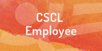 Apply to become CSCL Employee